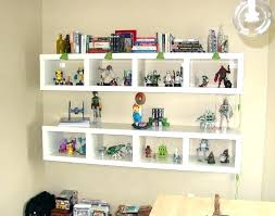 ikea lack wall shelf decorating ideas ikea lack wall shelf dupe ikea lack wall shelf
