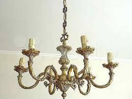 бронза - Купить лампы, люстры, <b>светильники</b> в Калининградской ...