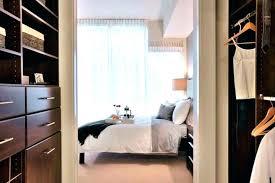 closet behind bed closet behind bed walk closet bedroom closet bedroom doors