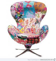 unique bedroom chairs. Unique Unique Bedroom Chairs Inside Unique