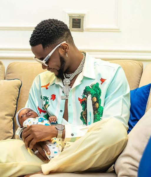 I Welcomed Triplets, One Died – Kizz Daniel Says As His Twins Become Homeowners (Watch Video)