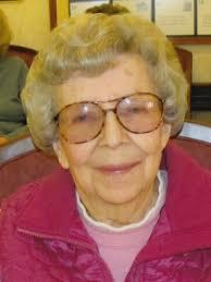"""Ruth """"Betsy"""" Smith Obituary - Hamilton, OH"""