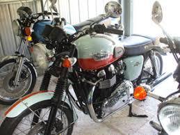 triumph for sale in australia justbikes com au page 5