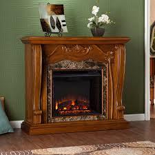 Furniture Top Fulton Home Furniture Home Design Wonderfull
