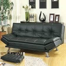 white leather sleeper sofa faux leather sleeper sofa for fabulous faux leather futons ashley furniture leather sectional sleeper sofa