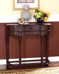 archaic ely best furniture mentor store ashley porter sofa table hamlyn by mckenna norcastle desk galveston tullio t334 10 mestler liberty at watson tables black console