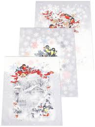 Купить <b>полотенца</b> кухонные в интернет магазине WildBerries.ru