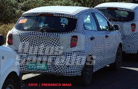 2018 ford aspire. perfect 2018 2018 ford figo on ford aspire o