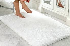 extra large bath mat interesting extra large bath rugs remodel ideas bathroom mats design regarding decorations