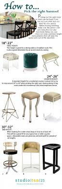 how tall are counter height stools. How Tall Is A Counter Height Table Bar Stool Tips . Are Stools