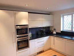 fitted kitchens designs. Wonderful Fitted Kitchens Designs On Design Inspiration