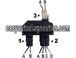 1999 chevy lumina fuse box chevrolet wiring diagram for cars 1998 Chevy Lumina Wiring Diagram 1998 chevy lumina fuse box diagram diagram albumartinspiration com 1999 chevy lumina fuse 1998 chevy lumina wiring diagram