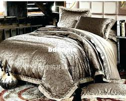 gold king size comforter sets red and black bedding