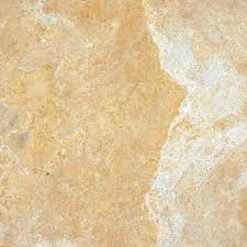 Is marble porous Non Porous Although Stones Seem Really Solid And Sturdy You Might Be Surprised To Know That When Put Under Microscope Most Stones Have Tons Of Microscopic Pores Stone Source Why Is Stone Porous Lets Get Stoned