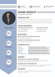 Guide To Good Professional Cv Samples Good Resume Samples