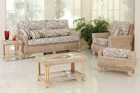 sunroom wicker furniture. Vintage Rattan Dining Chairs Wicker Outdoor Indoor Sunroom Furniture Sunroom Wicker Furniture
