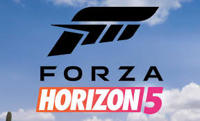 Forza Horizon 5 Biomes and Seasons Previewed - VitalThrills.com