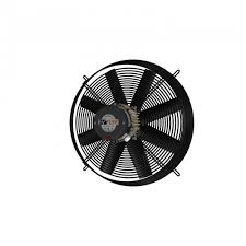 vostermans ventilation mf flex fans mf flex grill