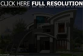 Contemporary House Designs And Plans ~ Momchuri