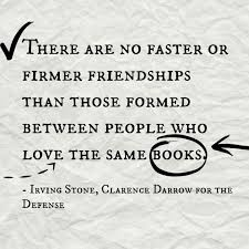 40 Book Quotes That Perfectly Describe Friendship Fascinating Romance Novel Quotes Tumblr