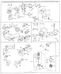 Tecumseh h60 75454k parts diagram for engine parts list 2 rh jackssmallengines tecumseh h70 parts tecumseh h60 throttle linkage