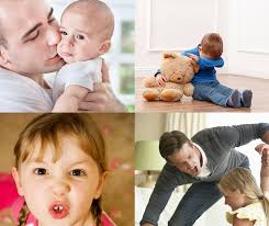 4 Parenting Styles Characteristics And Effects