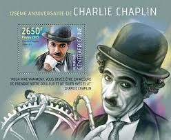 film analysis done for charlie chaplins film modern charlie chaplin essay writing custom research papers