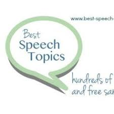 extremely interesting speech topics that are meant for kids peer good informative speech topics to choose from so your next speech presentation will have your audience members engaged and interested in what you are
