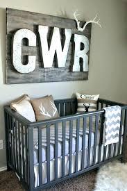 rustic baby furniture rustic baby bedding sets boy crib s hunting and fishing nursery fish themed 9 sheets primitive rustic crib