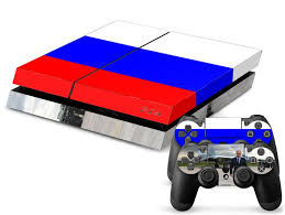 sony ps4 console. custom protector skin sticker cover for sony playstation ps4 console stickers controller game pvc/vinyl in stock ps4