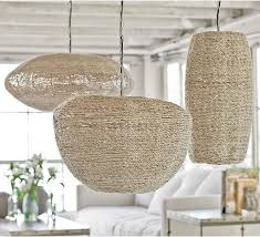 styles of lighting. 25 best beach style pendant lighting ideas on pinterest coastal inspired cream bathrooms and unit kitchens styles of h