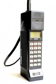 nokia first phone. phone industry to \u0027what on earth were they thinking\u0027, so take a journey with us through the decades and keep an eye out for ones you had love. nokia first 5