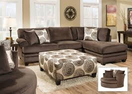 Living Room Sets Big Lots Interior Design