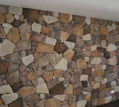 Small Picture 171 best Boundary Walls images on Pinterest Wall design Fence