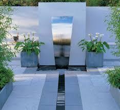 Small Picture Garden design waterelegant agua en el jardin Pinterest
