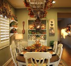 rustic country dining room ideas. Great Ideas Country Style Dining Rooms 17 Best Images About On Pinterest Oak Rustic Room O