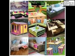 shipping pallet furniture ideas. contemporary furniture pallets furniture ideas  picture collection of on shipping pallet
