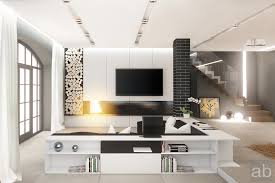Small Modern Living Room Design 23 Luscious Living Rooms
