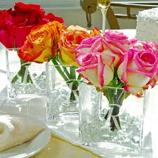 News and Pictures about reception centerpieces Wedding Centerpieces :  Wedding Reception Table Centerpiece Ideas Weddi.