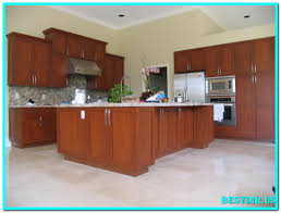 kitchen backsplash glass tile white cabinets. Full Size Of Cabinet:modern White Backsplash Popular Kitchen Glass Tile Cabinets W