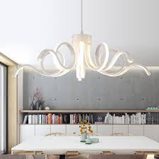 Designer Indoor Lighting Buy Led Octopus Chandelier Modern Indoor Lighting Novelty