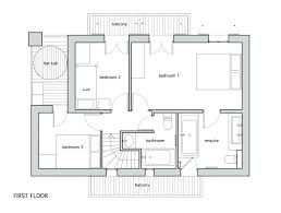 house plans flats latest three bedroom flat building plan house ideas two wheels floor plan of