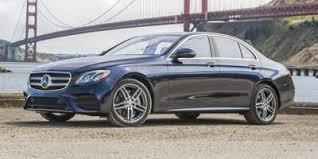 The automatic petrol engine has a automatic. 2018 Mercedes Benz E Class Dimensions Iseecars Com