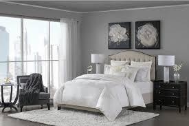 hollywood king 9 piece comforter set from gardner white furniture