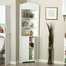 bathroom corner storage cabinets. Bathroom Corner Storage Cabinet Designmagco Cabinets