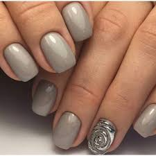 How To Rose Nail Art - Best Nails Art Ideas