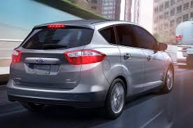2018 ford hybrid. exellent ford 2018fordcmaxhybridrearangletaillight to 2018 ford hybrid