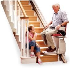 home chair lift. Home Chair Lift