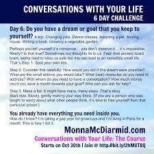 Monna McDiarmid \u2013 Monna McDiarmid