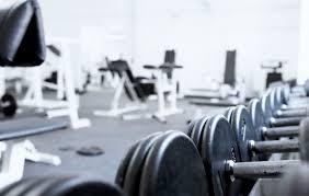 Raffaello Fitness Center